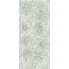 Панель ПВХ Нежность фисташковая фон (281/1)