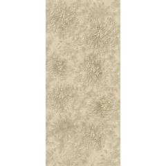 Панель ПВХ Нежность золотистая фон (281)
