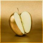 """Защитное стекло """"Золотое яблоко"""" 600*600*4 мм"""