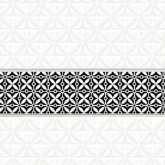"Панель ПВХ VOX Digital Print ""Элис Лотари"""
