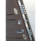 10,5 см Чикаго Царга Дуб Шале корица