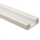 Обрешетка для панелей (3,0м)