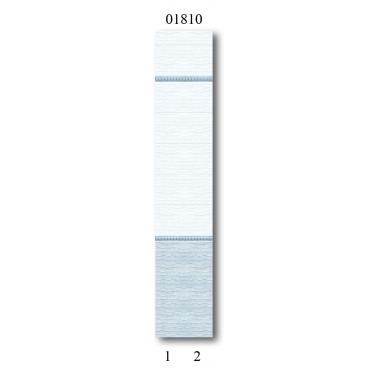 """01810 Дизайн-панели PANDA """"Гармония"""" Фон 2 шт"""